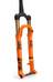 "Fox Racing Shox Float SC 32K Factory FIT4 3Pos-Adj 29"" 100 mm 15x100 tapered orange"